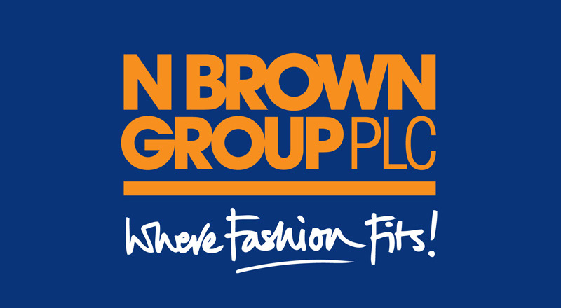 Image result for n brown group