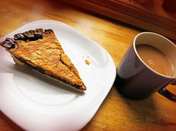 pie-and-tea